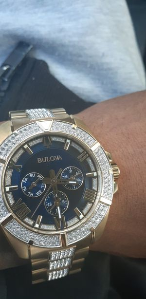 350 or best offrr for Sale in New Britain, CT