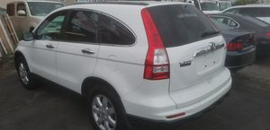 Honda crv 2011 for Sale in Boston, MA
