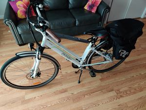 Onway E-Bike (Electric Bicycle) for Sale in Portsmouth, VA