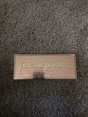 Tarte princess parkave palette for Sale in Anaheim, CA