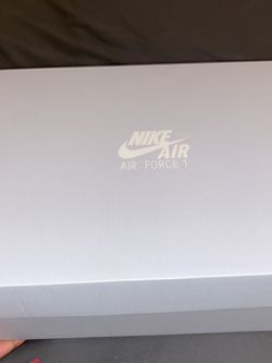 air force 1s for Sale in Washington,  DC