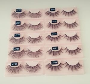 Lashes $4 each or all $35 for Sale in Fresno, CA