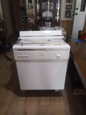 Dishwasher for Sale in Mulberry, FL
