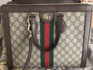 Gucci Bag, bought for 1,700$ for Sale in Land O Lakes, FL