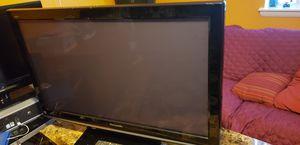 Panasonic TV for Sale in Falls Church, VA