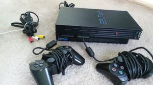 Sony PS2 for Sale in Dover, DE