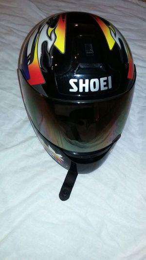 Street bike helmet for Sale in Moreno Valley, CA