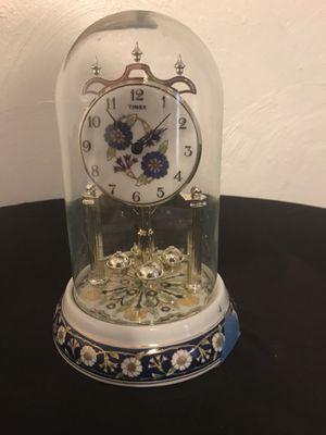 Rare 1950s vintage anniversary Clock for Sale in Philadelphia, PA