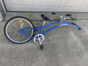 Bike accessory for Sale in Sioux Falls, SD