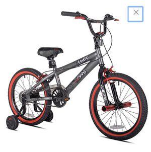 "Boys 18"" Kent Bike-Great Condition! for Sale in Pembroke Pines, FL"
