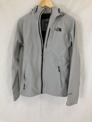 Men's small north face goretex jacket for Sale in Issaquah, WA