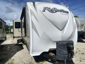 2015 Grand Design Reflection 313RLTS for Sale in Fort Myers, FL
