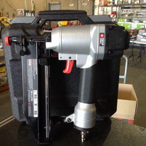 Porter-Cable Pneumatic 16-Gauge Finish Nailer for Sale in Phoenix, AZ
