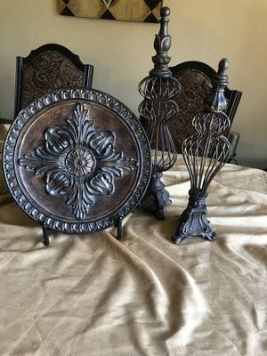 Decor for Sale in Fort Worth, TX