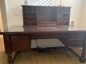 Pottery Barn Office Furniture for Sale in San Diego, CA