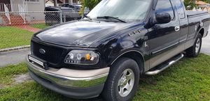 Ford f150 for Sale in Hialeah, FL
