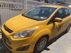Ford C Max for Sale in Clifton, NJ