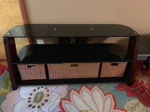 TV Stand for Sale in Walnut Creek, CA