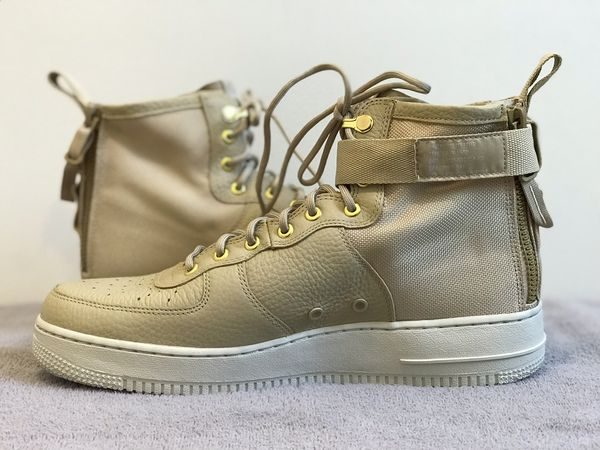 Nike Men Air Force 1