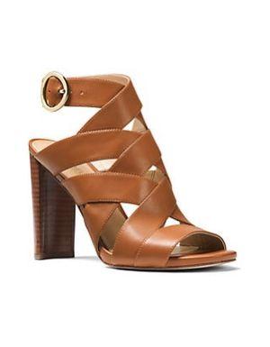 michael kors alana sandal 8.5 for Sale in Sammamish, WA