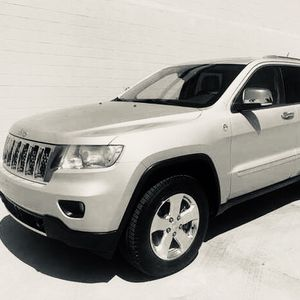 2009 Jeep Grand Cherokee Reviews Mirrors for Sale in Hialeah, FL