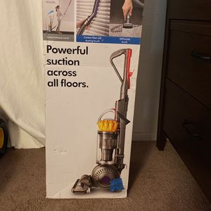 Brand new! Dyson Ball Total Clean Vacuum for Sale in Los Angeles, CA