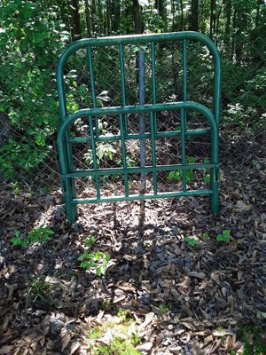 Old bed frames for Sale in undefined