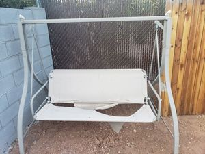 Porch swing for Sale in Gilbert, AZ