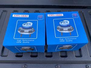 1994-2001 Acura Integra Rear Wheel Bearing & Hub Assembly for Sale in San Lorenzo, CA