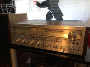Stereo for Sale in Colorado Springs, CO