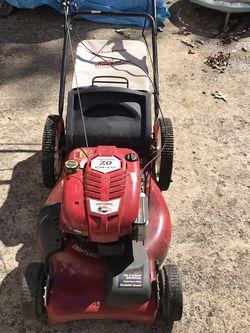 Lawn Mower self propelled for Sale in Sterling,  VA