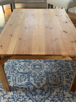 New Coffee Table for Sale in Salem,  MA
