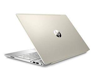 "NEW HP 15.6"" Touchscreen Laptop Intel i5 1TB HDD +16GB Optane 15-CS0051wm for Sale in Idaho Falls, ID"