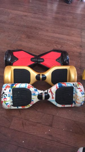 Hoverboards for Sale in Philadelphia, PA