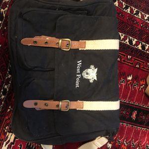 Messenger Bag for Sale in Palos Verdes Peninsula, CA