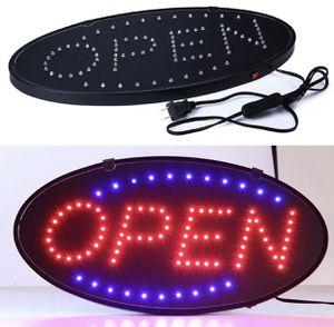 Open sign for your store for Sale in Hollywood, FL