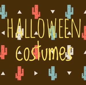 Halloween costumes adult for Sale in Pomona, CA
