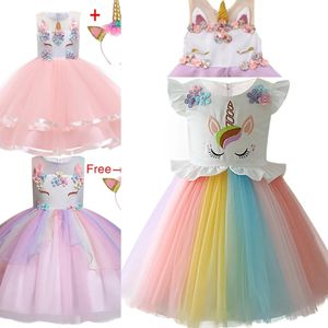 New Unicorn dresses for Sale in Anaheim, CA