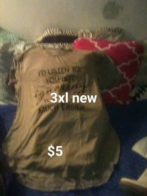 New for Sale in Modesto, CA