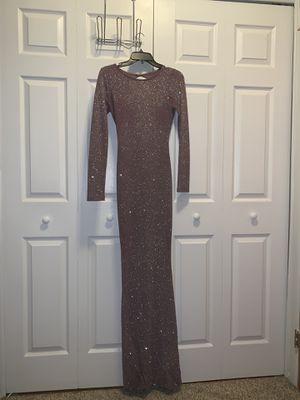 Prom dress for Sale in Warren, MI