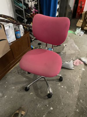 Office chair 🪑 for Sale in Buford, GA