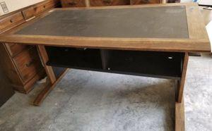 Sturdy desk for Sale in Nashville, TN