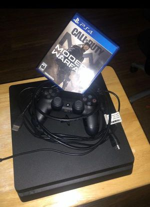 Ps4 pro for Sale in Bell Gardens, CA
