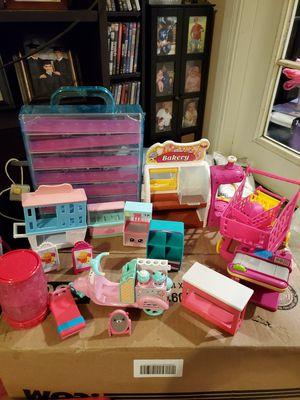 Shopkins Toys for Sale in Santa Fe Springs, CA