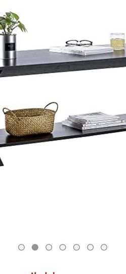 New Coffee Table for Sale in Ontario,  CA