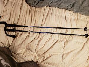 Ski poles Scott Powder for Sale in Beaverton, OR