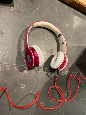 Beats Solo HD for Sale in Tempe, AZ