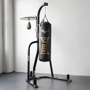 Everlast Dual Station Bag Stand for Sale in Houston, TX