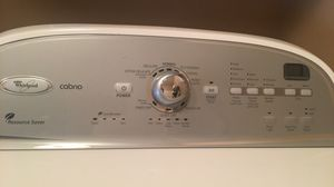 Washer and dryer for Sale in Aspen Hill, MD