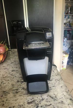 Keurig K10 Coffee Maker for Sale in Lake Worth, FL